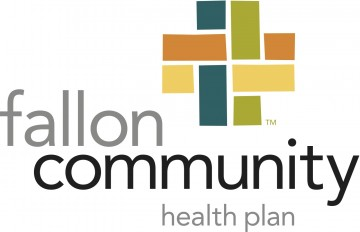 GoLocalWorcester | Fallon Health Accepting Applications for ...