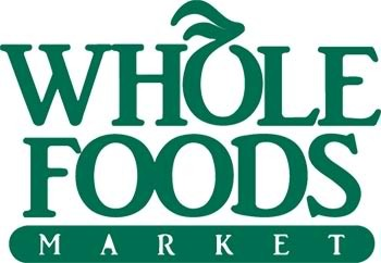 GoLocalWorcester | Whole Foods Recalls Gingerbread Houses ...