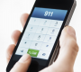 911 calls in MA are affected by CenturyLink Outage