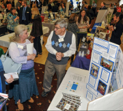 Auburn Chamber of Commerce set to host 12th annual Health & Business Expo PHOTO: Facebook