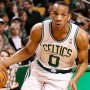 Avery Bradley helps the Celtics to a game 3 win over Chicago