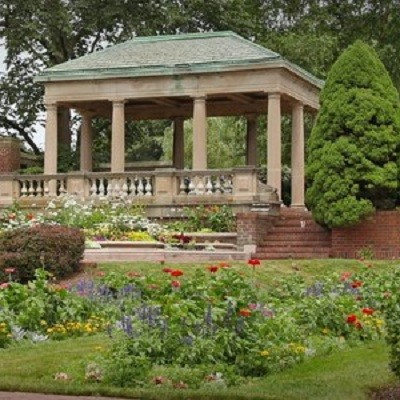 GoLocalWorcester   MA Ranked Among Best States to Raise a Family