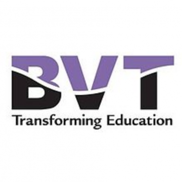 GoLocalWorcester | Blackstone Valley Tech Awards Nearly $6