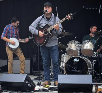 Golocalworcester Top 25 New England Spring Concerts