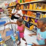 The BBB offers tips on back to school preparation