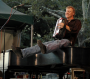 Bruce Hornsby is set to play Indian Ranch this weekend