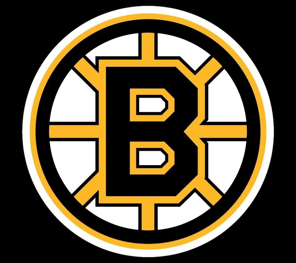 10 Reasons Why We Need The Bruins And