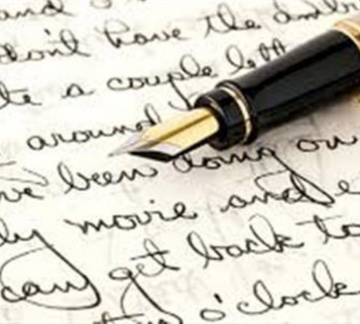 Cursive_Writing_360_324.png