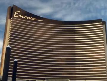 encore casino boston jobs dealer