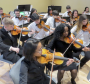 Joy of Music Youth Orchestra