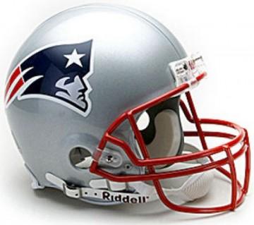 best service ec117 83c35 GoLocalWorcester   NEW: Patriots Acquire Offensive Lineman ...