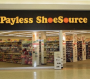 Payless ShoeSource to close all stores.  PHOTO: Yelp