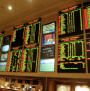 Massachusetts Governor Charlie Baker pushes for legalized sports betting in MA