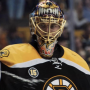 Tuukka Rask is takeing a leave of absence