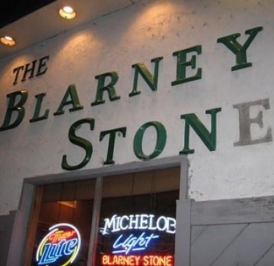 Keno bars in massachusetts