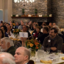 Blackstone Valley Chamber of Commerce to host  Business & Breakfast meeting