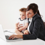 MA is ranked 6th best in the U.S. for working moms