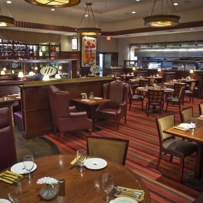 Padavano S Restaurant Worcester