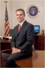 District Attorney Joseph Early Jr.