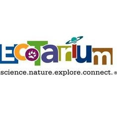 Golocalworcester augustus comes to agreement on ecotarium cell augustus comes to agreement on ecotarium cell tower site platinumwayz