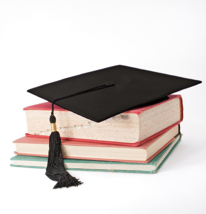 Central MA's 2015 College Commencement Speakers