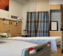 MA Dept. of Health says UMass beds are essential