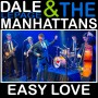 Dale LePage's Easy Love album