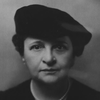 essay on frances perkins Immediately download the frances perkins summary, chapter-by-chapter analysis, book notes, essays, quotes, character descriptions, lesson plans, and more - everything.