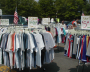 Grafton Senior Center to host Yard Sale