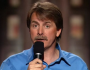Jeff Foxworthy at DCU Center