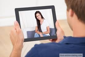 Online dating worcester