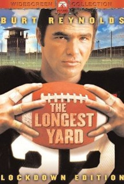 GoLocalWorcester | 12 of the Greatest Sports Movies of All Time