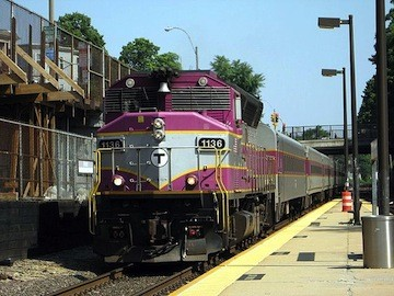 GoLocalWorcester | Keolis Announces Return of Weekend Trips