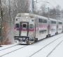 MBTA preparing for winter storm