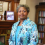 Dr. Melinda Boone has served as Superintendent of Worcester Public Schools since July 2009.