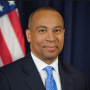 Gov. Deval Patrick is encouraging schools from all across Massachusetts to apply to compete in this year's Green Ribbon Schools program. Does you school have what it takes?