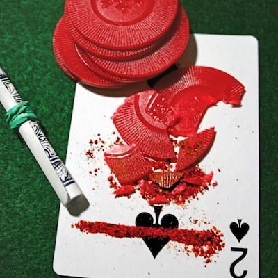 gambling essays Great collection of paper writing guides and free samples ask our experts to get writing help submit your essay for analysis.