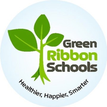 ... Department of Energy Resources (DOER) hosted the Massachusetts Green  Ribbon Schools Conference at Mt. Wachusett Community College in Gardner on  Friday.