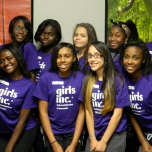Girls Inc of Worcester is among the groups receiving funds.