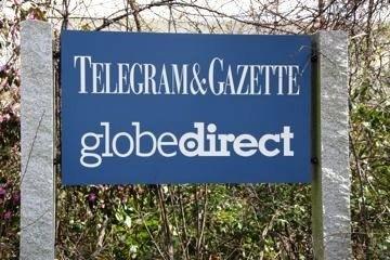 GoLocalWorcester   Worcester Telegram Sold to Florida-Based