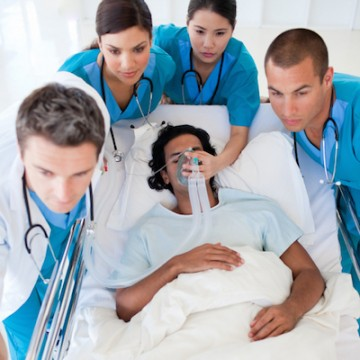 nurse understaffing Using advanced practice nurses, such as certified nurse practitioners or certified nurse midwives, can also give nurses more decision-making power in some states these nurses function independently and in others they work collaboratively with a physician or patient care team.