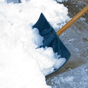 Worcester residents reminded to clear & treat sidewalks