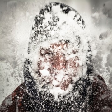 GoLocalWorcester | The 10 Worst Blizzards in Central MA ...