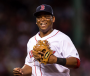 Rafael Devers' home run gave Red Sox a 4-3 lead