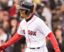 Mookie Betts win MVP