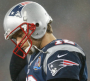 Tom Brady, star since 2001, has been asked by wife to retire for fear of CTE