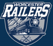 ECHL: Worcester Ranked As A Top 50 City In The US For Hockey Fans