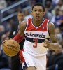 Bradley Beal had 29 points to lead Washington