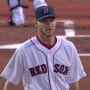 Chris Sale strikes out 13 in Red Sox win