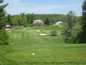 Golocalworcester Top 10 Public Golf Courses In Central Ma